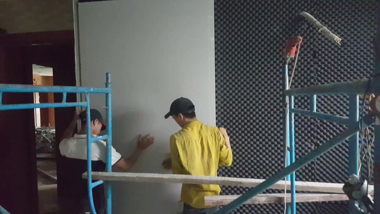 thi-cong-phong-cach-am-karaoke-1