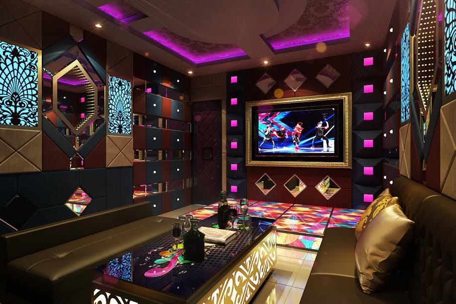 thiet-ke-phong-karaoke-chuyen-nghiep-1