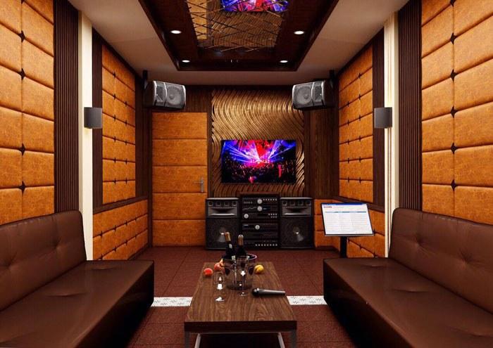 thiet-ke-phong-karaoke-nho-1